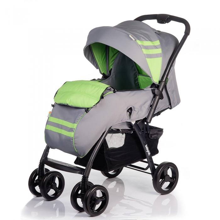 Детские коляски , Прогулочные коляски BabyHit Cruise арт: 357105 -  Прогулочные коляски