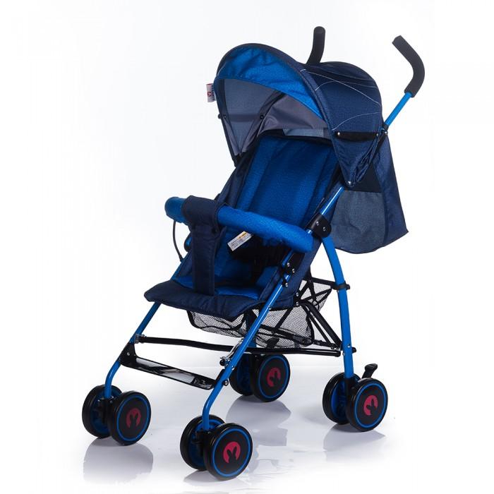 Детские коляски , Коляски-трости BabyHit Dandy арт: 503876 -  Коляски-трости