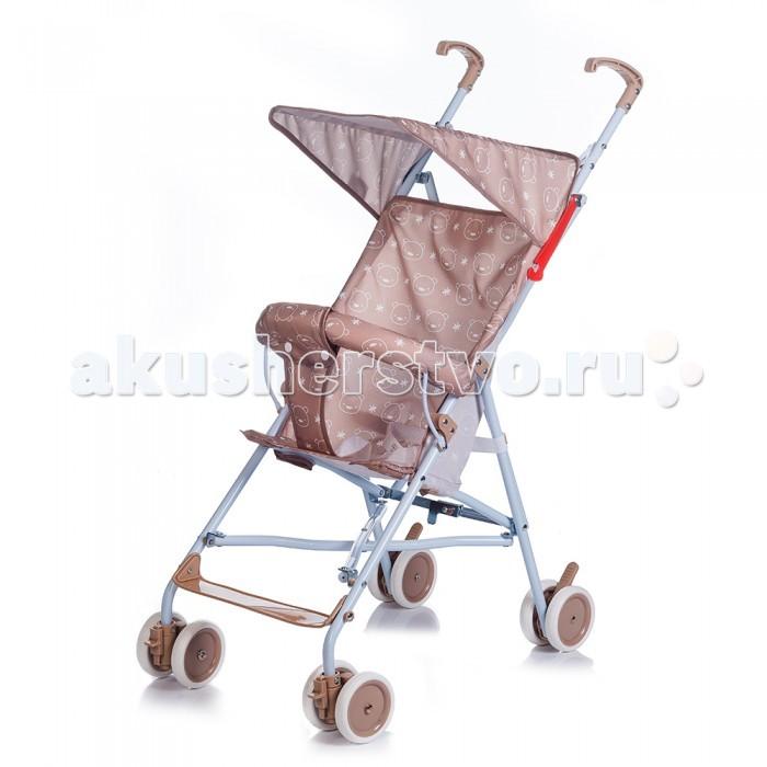 Коляски-трости BabyHit Flip, Коляски-трости - артикул:503896
