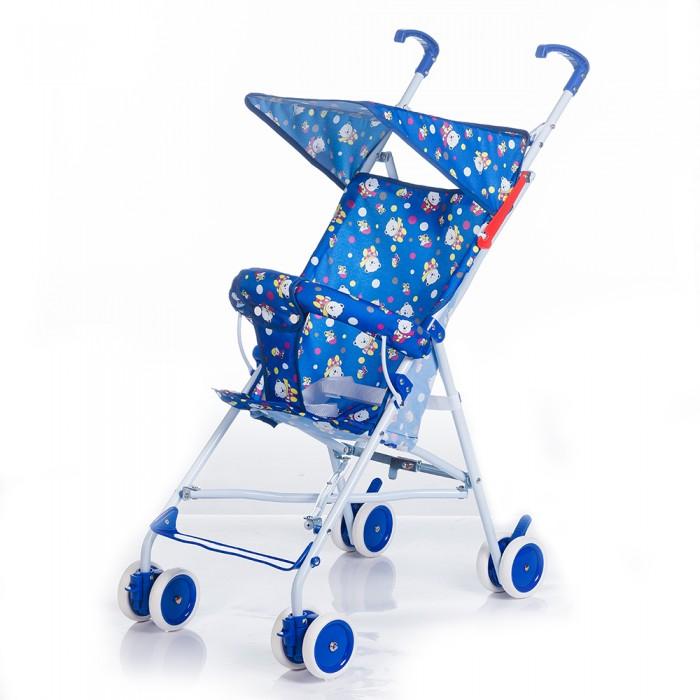 Детские коляски , Коляски-трости BabyHit Flip арт: 503896 -  Коляски-трости