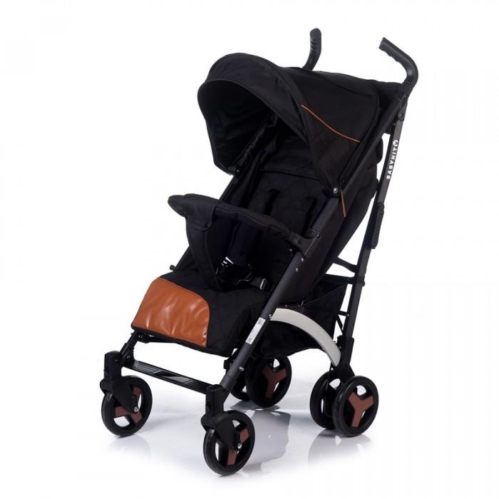 Детские коляски , Коляски-трости BabyHit Rainbow XT арт: 538501 -  Коляски-трости