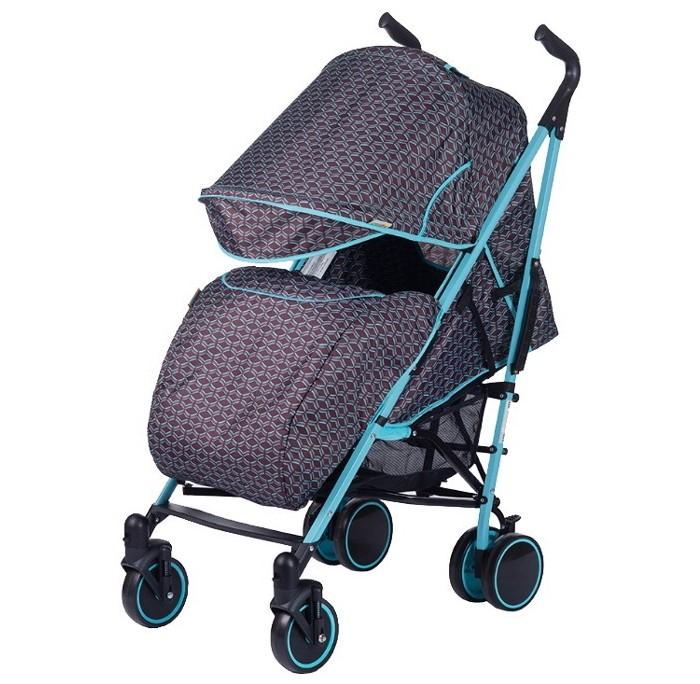 Детские коляски , Коляски-трости BabyHit Handy арт: 299128 -  Коляски-трости