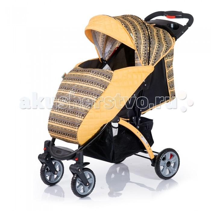 Прогулочная коляска BabyHit TetraTetraПрогулочная коляска BabyHit Tetra - удобная, мобильная модель предназначенная для городских прогулок и путешествий.  Новинка 2017 года!   Особенности:   Прогулочная коляска с расширенным климатическим сезоном.  Передние одинарные поворотные колеса с фиксаций в положении «прямо»  Складывание одной рукой  Капюшон «батискаф»  Регулируемая в 3-х положениях спинка (сидя, полулежа, лежа).  Регулируемая подножка  Съемный поручень с паховым ремнем  5-ти точечная система ремней безопасности  Столик с подстаканниками и бардачком на ручке  Вместительная багажная корзина  Амортизация на всех колесах   В комплекте:   полог,   москитная сетка   Размеры:   - спальное место: 79 х 33 см (ДхШ) - ширина сиденья: 33 см - длина сиденья:  22 см - высота спинки:  44 см - высота до ручки: 100 см<br>