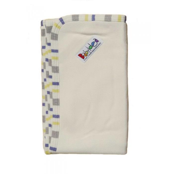 Купить Полотенца, Babyidea Полотенце 76х60 см