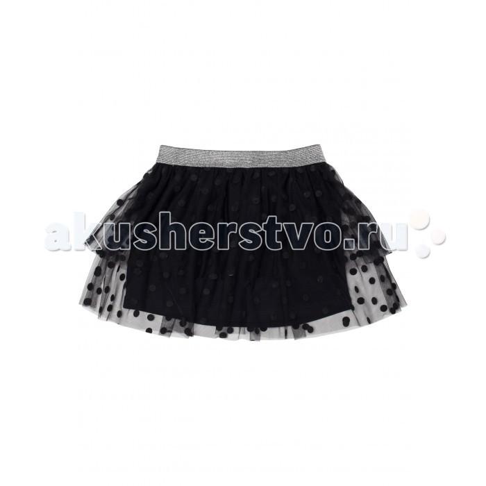 Детская одежда , Юбки Maru-maru Юбка для девочки 31041802/0100 арт: 394579 -  Юбки