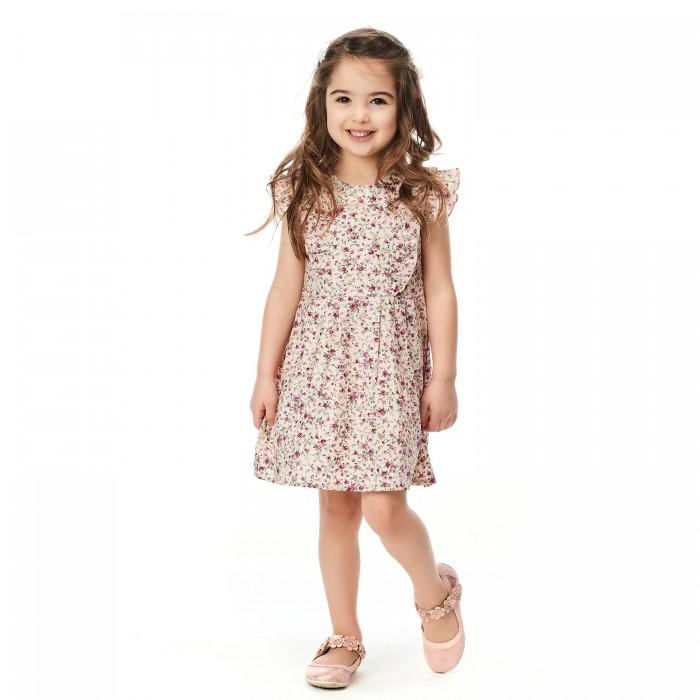 Lucky Child Платье для девочки Мечты исполняются 80-62