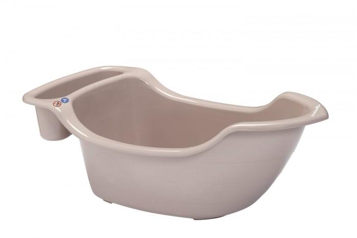 Купание малыша , Детские ванночки Babymoov Ванночка Лодочка арт: 22783 -  Детские ванночки