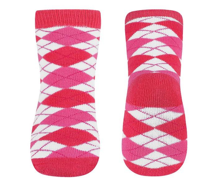 Колготки, носки, гетры BabyOno Носки махровые 583/03 колготки носки гетры babyono носки из хлопка антискользящие smile 0 1 пара
