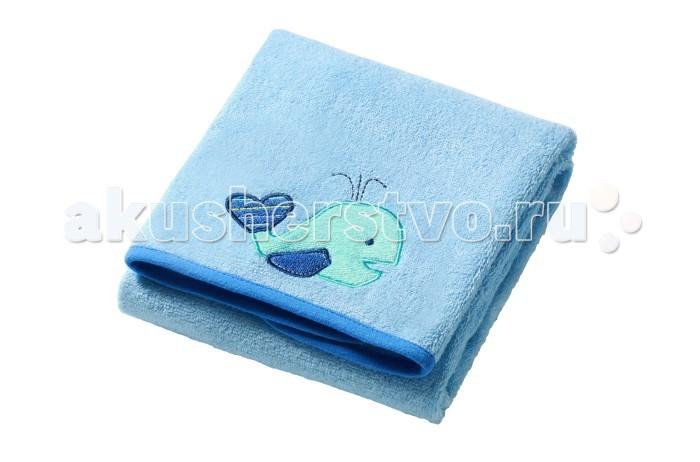Полотенца BabyOno Полотенце банное 70х140 см полотенца rosy 2 полотенце банное 70x140  1204793