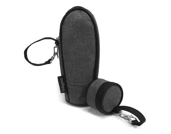 BabyOno Термоупаковка универсальная и сумочка для пустышки