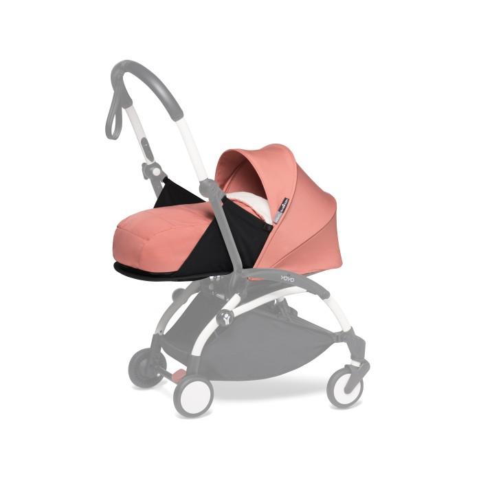 Аксессуары для колясок BABYZEN Комплект люльки для новорожденного Newborn Pack для YOYO