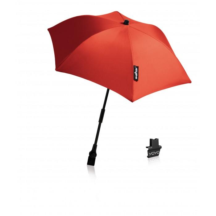 зонты для колясок Зонты для колясок Babyzen Yoyo