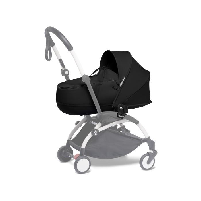 BABYZEN Комплект люльки для новорожденного Bassinet Yoyo² и Yoyo+ RU10216