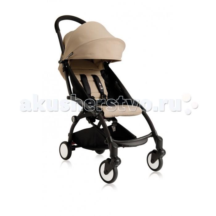 Прогулочные коляски Babyzen Yoyo