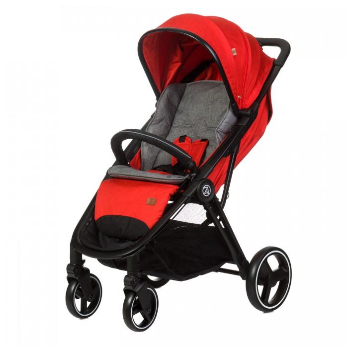 Купить Прогулочные коляски, Прогулочная коляска BabyZz B100