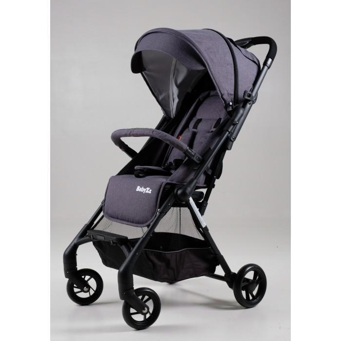 Прогулочная коляска BabyZz  D300