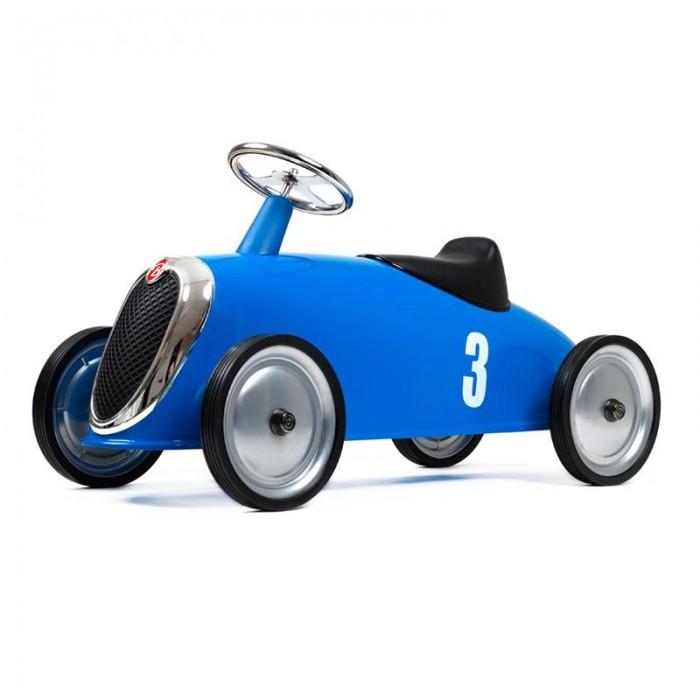 Купить Каталки, Каталка Baghera Машинка Rider 844