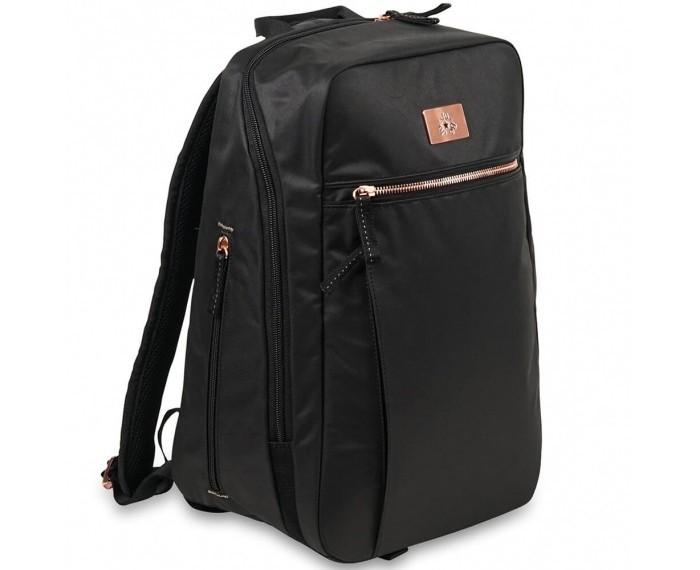 Купить Сумки для мамы, Ju-Ju-Be Рюкзак для мамы Ballad Backpack