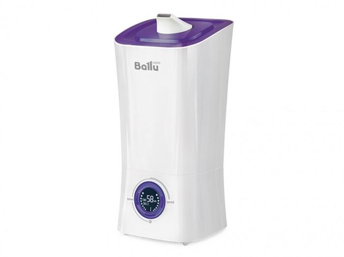 Ballu Увлажнитель ультразвуковой UHB-205