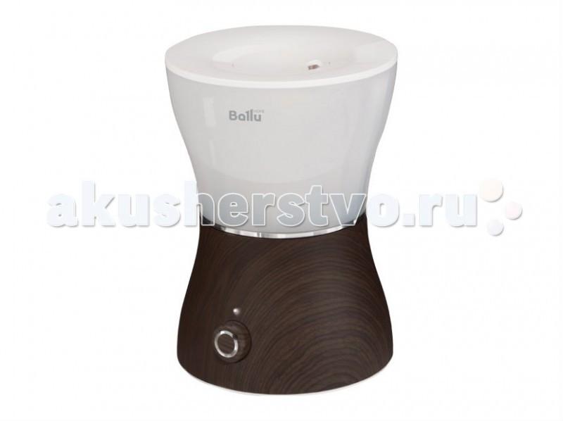 Ballu Ультразвуковой увлажнитель воздуха UHB-400