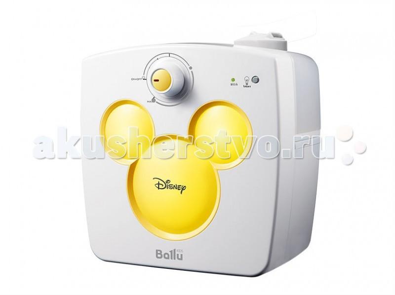 Ballu Увлажнитель ультразвуковой UHB-240 Disney