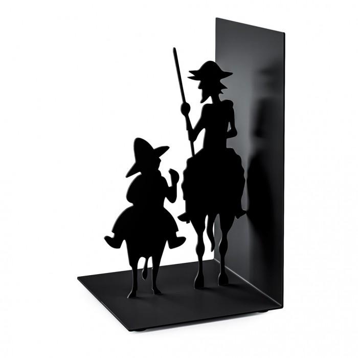 Купить Канцелярия, Balvi Держатель для книг Don Quijote
