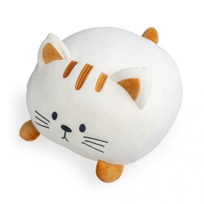 Купить Аксессуары для мебели, Balvi Подушка диванная Kitty