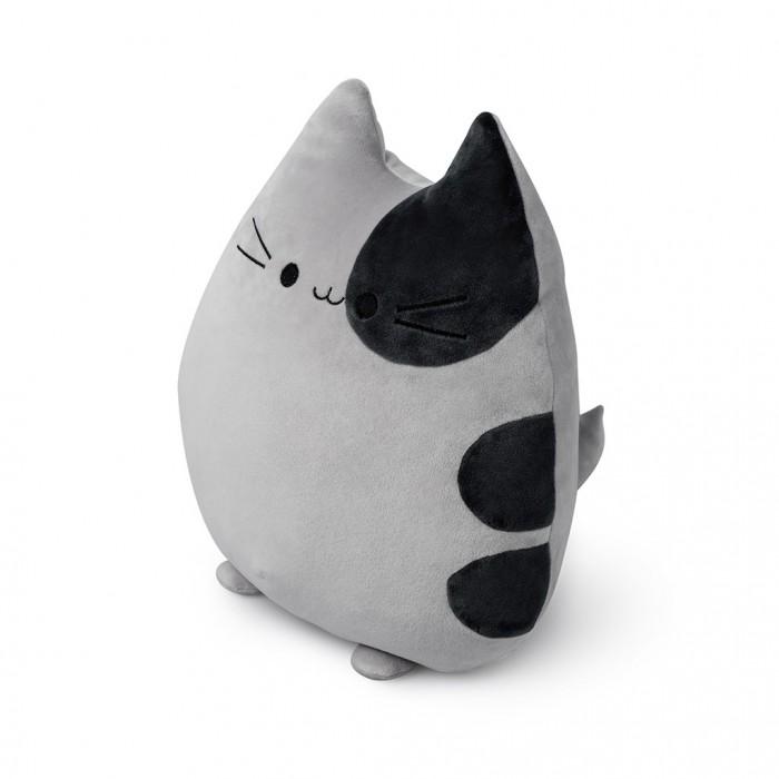 Balvi Подушка диванная Sweet Kitty 26962