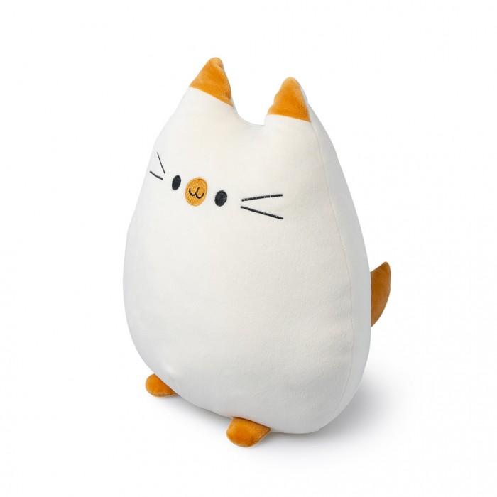 Аксессуары для мебели Balvi Подушка диванная Sweet Kitty 26961