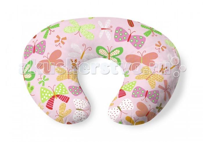 Подушки для беременных Bambinex Подушка для кормления