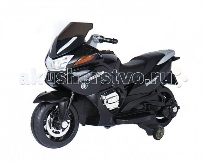 Электромобиль Bambini M-100M-100Электромобиль Bambini M-100  Оригинальный детский электромотоцикл станет верным спутником Вашего ребенка, если Вы собрались прогуляться с ним в парк или по городу.   Данный транспорт имеет удобное сиденье, подставку для ног.   Двухколесный детский мотоцикл оснащен безопасным и мощным мотором, который позволяет двигаться ему со скоростью 2.5-5 км/ч, 2-мя дополнительными колесами, и ветровым стеклом и проигрывателем МП3.   Также данный транспорт не обделен ярким дизайном, который вызовет у Вашего ребенка массу положительных эмоций.   Максимальная нагрузка: 40 кг.   Возрастная группа: 3-8 лет.<br>