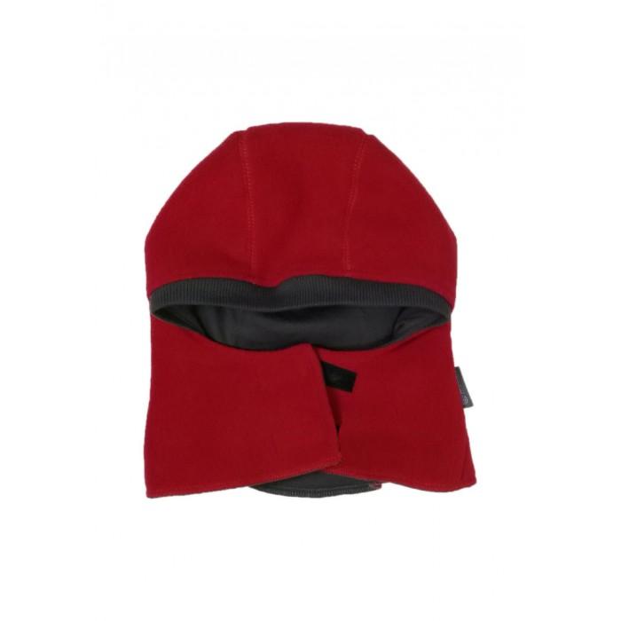 шапочки и чепчики bambinizon шапочка сафари Шапочки и чепчики Bambinizon Шапка-шлем из флиса
