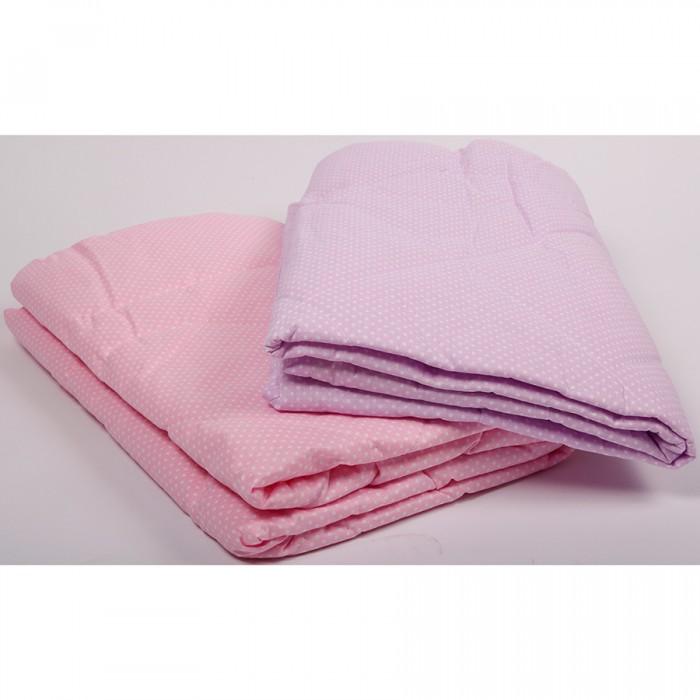 Купить Одеяла, Одеяло BamBola 140х110 см 220
