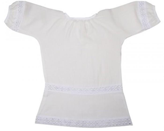BamBola Крестильная рубашечка Babyedel
