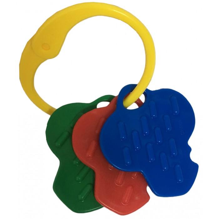 Прорезыватели Bampi Игрушка 401.412.8 игрушка
