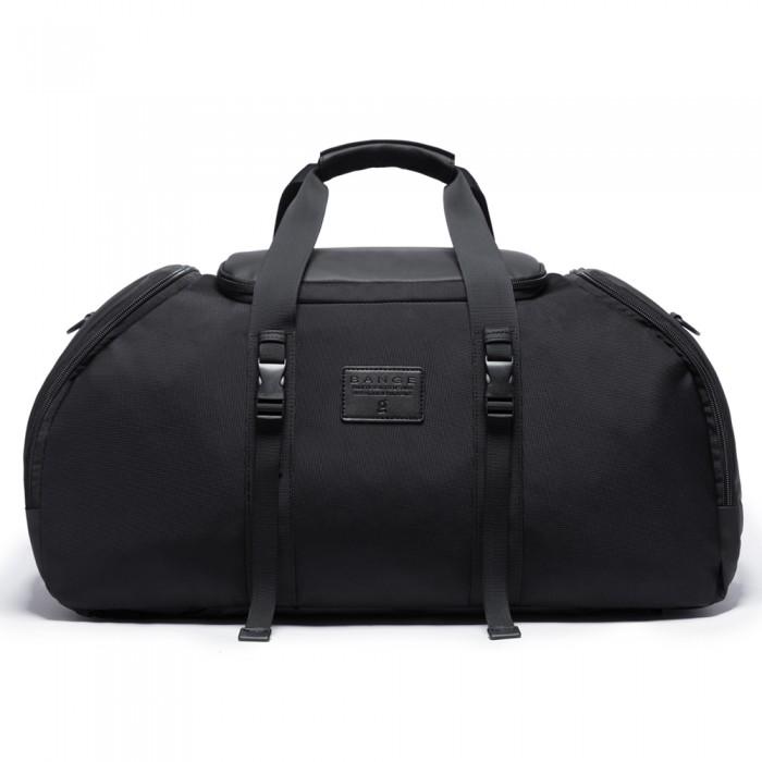 Купить Сумки для мамы, Bange Дорожная сумка BG7088