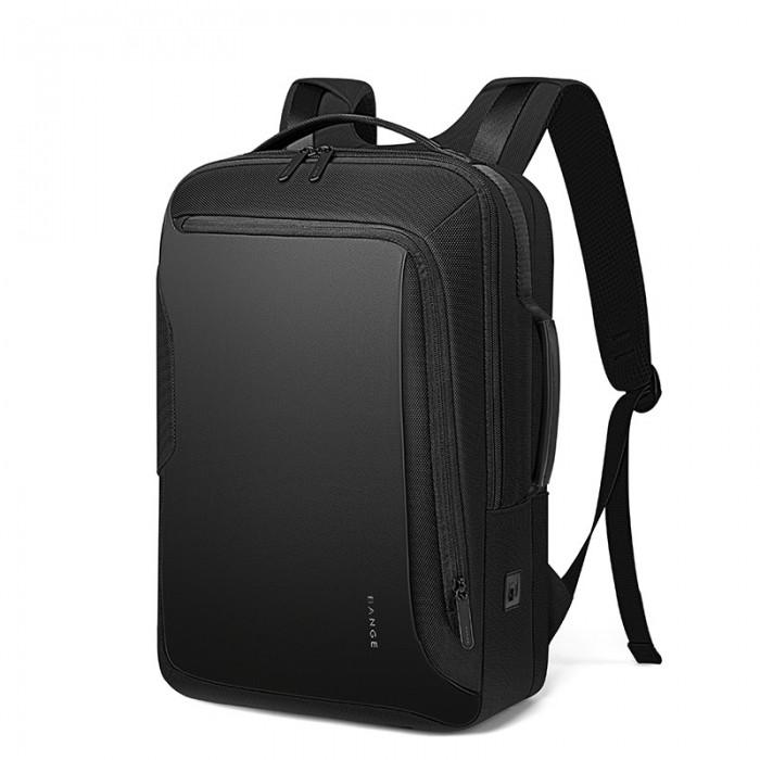 Купить Сумки для мамы, Bange Городской рюкзак BG-S-51