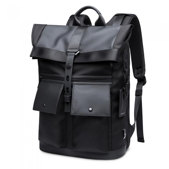 Купить Сумки для мамы, Bange Городской рюкзак BG65