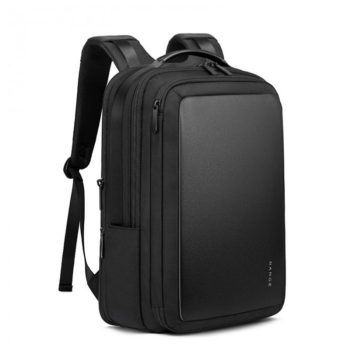 Купить Сумки для мамы, Bange Классический рюкзак BG-S-56