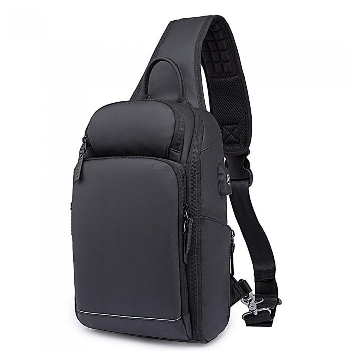 Купить Школьные рюкзаки, Bange Сумка плечевая BG1909