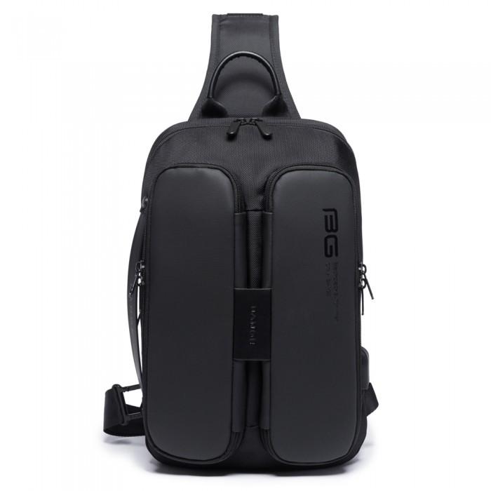Купить Школьные рюкзаки, Bange Сумка плечевая BG7079