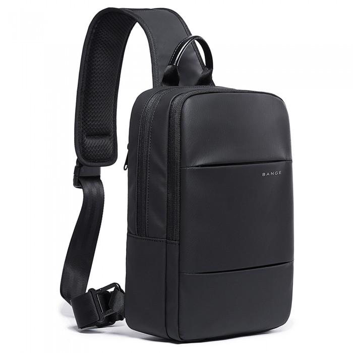 Купить Школьные рюкзаки, Bange Сумка плечевая BG77107