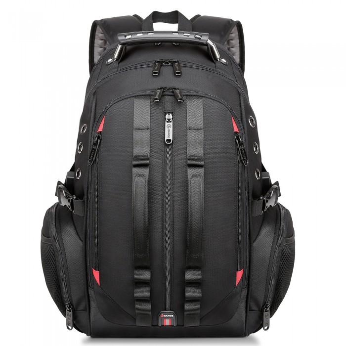 Купить Сумки для мамы, Bange Универсальный рюкзак BG1901