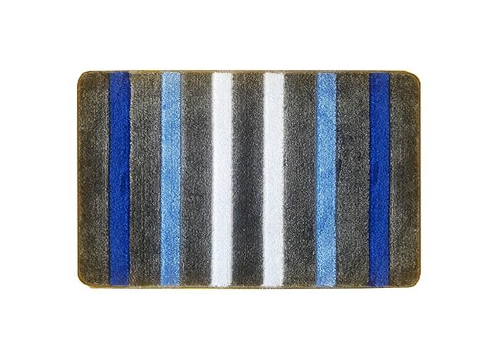 Купить Аксессуары для ванн, Banyolin Silver Line Комплект ковриков для ванной комнаты 60х100/50х60 см 2 шт.