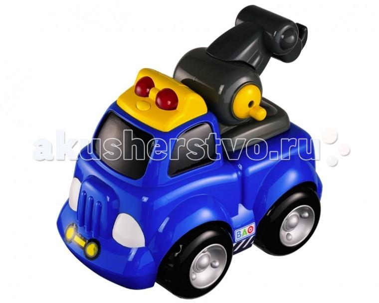 Машины Smoby игрушечный Грузовик утюг игрушечный smoby smoby утюг свет звук