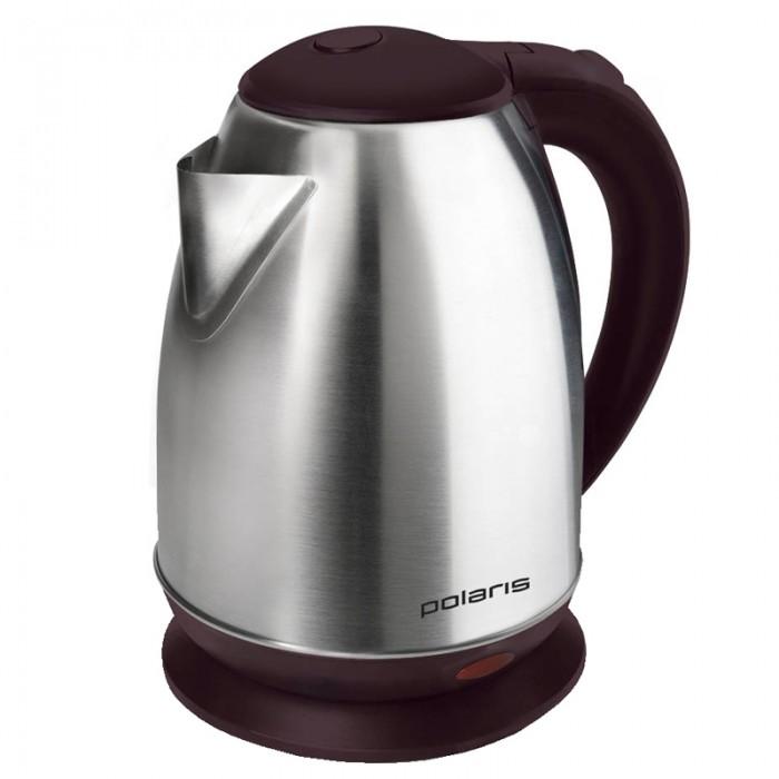 Купить Бытовая техника, Polaris Электрический чайник PWK 1772СА 1.7 л