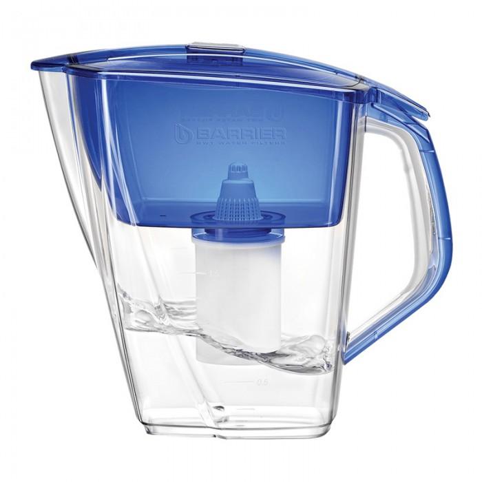 Барьер Кувшин-фильтр для воды Гранд Neo 4.2 л