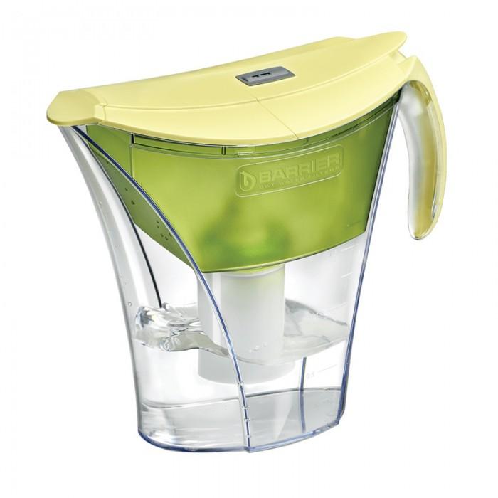 Барьер Кувшин-фильтр для воды Смарт 3.3 л