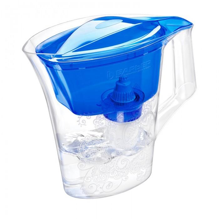 Барьер Кувшин-фильтр для воды Танго 2.5 л