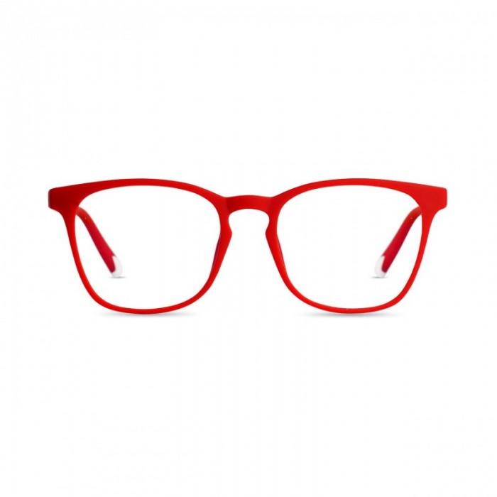 Аксессуары для компьютера Barner Детские очки для компьютера Dalston Kids фото